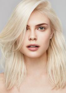 Aveda Full Spectrum Demi+ Blonde