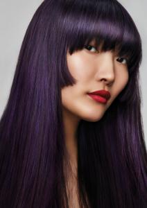 Aveda Full Spectrum Demi+ Purple