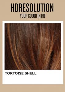 Redken HDR colour
