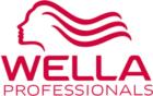 Wella-Logo.Small