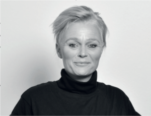 Linda Quebec