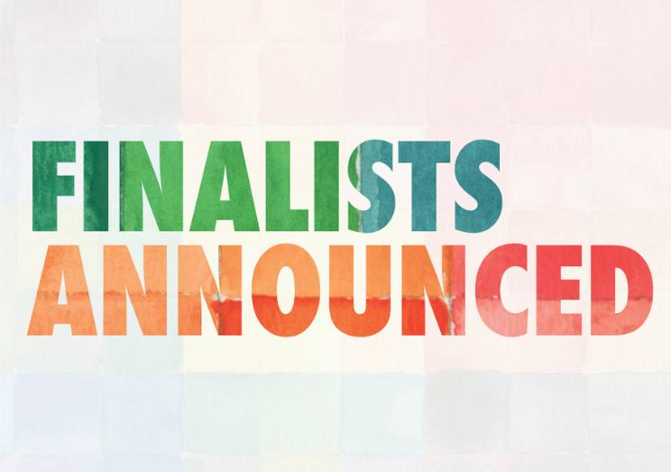 Colour World Genius Awards