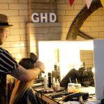 ghd Professional