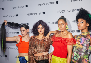 Headmasters Awards 2019
