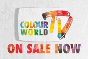 CWTV2020 Tile Ad