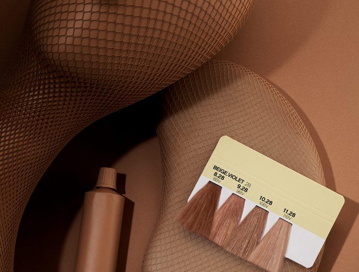 color.me nudes