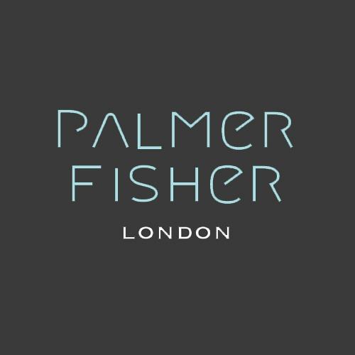 Palmer Fisher London