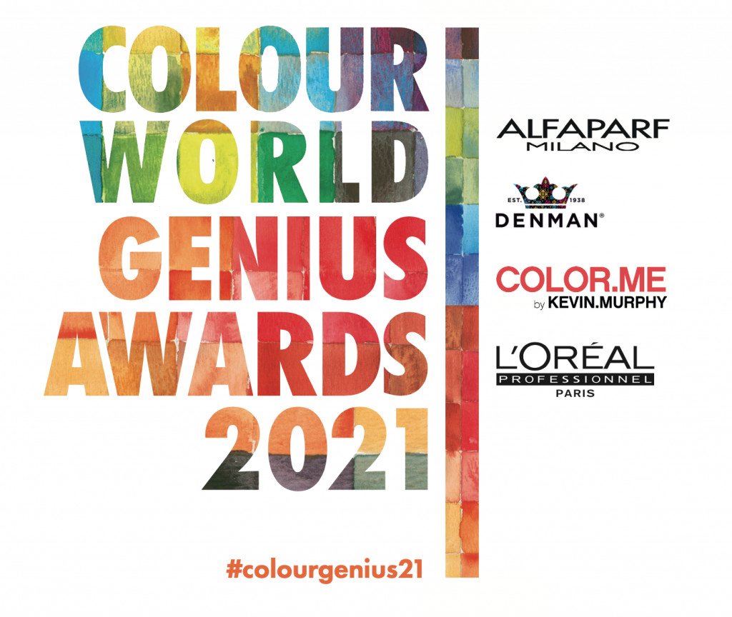 Colour Genius Awards 2021