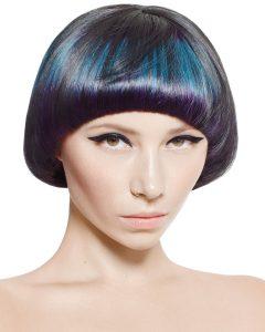 Hair Colour by Emma Simmons